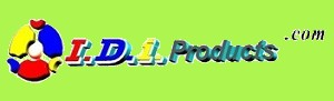 IDi Products, S. L.